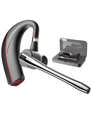 Bluetooth earbud for Sale in Hillsboro, OR