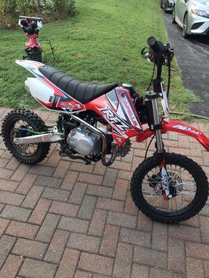 Moto for Sale in Gaithersburg, MD
