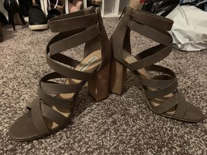 Steve Madden Heels for Sale in Frisco, TX