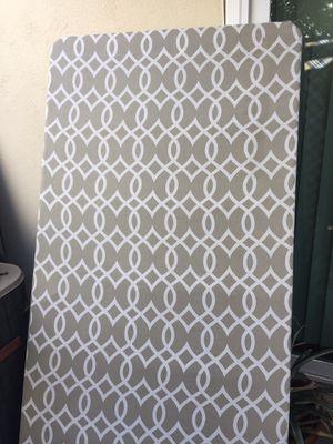 Twin bed board - bunkie board for Sale in Irvine, CA