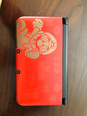 Nintendo 3DS for Sale in Leominster, MA