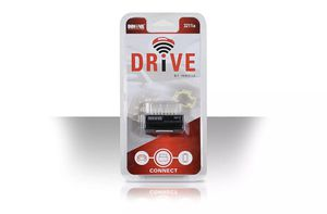 Innova 3211a Drive Bluetooth Dongle For OBD2 Vehicles for Sale in Sacramento, CA