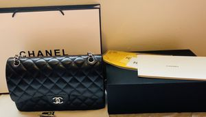Chanel Classic Medium Double Flap for Sale in Portland, OR