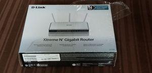Netgear AC 1900 Wi-Fi Range Extender for Sale in Tucker, GA