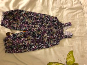 Girls rompers 12m $5 for Sale in Los Angeles, CA