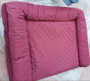 (XL LARGE ) Furhaven Pet Dog Bed | Orthopedic Plush for Sale in Shadow Hills, CA