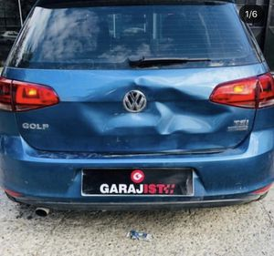 Car for Sale in Tampa, FL