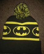 Brand new Batman hat. for Sale in Philadelphia, PA