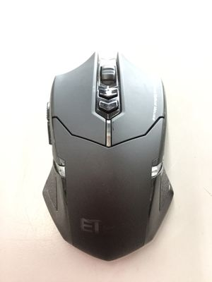 ET Tech 2.4Ghz Wireless Optical Mouse for Sale in Kent, WA