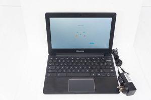 "Hisense Chromebook (11.6"" Quad-Core Processor) for Sale in Columbus, OH"