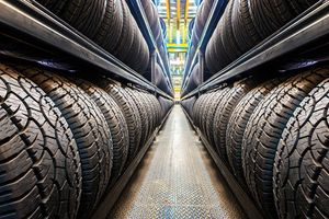 ALL TERRAIN TIRES FULL SETS FINANCE/ NO CREDIT NEEDED for Sale in Oak Lawn, IL