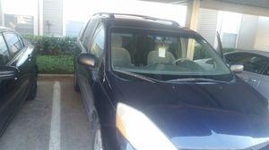 Toyota Sienna LE 2006 for Sale in Dallas, TX