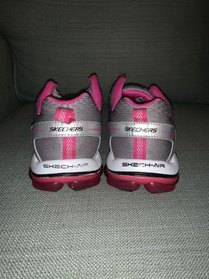 Women's Skechers Shoes for Sale in Long Beach, CA