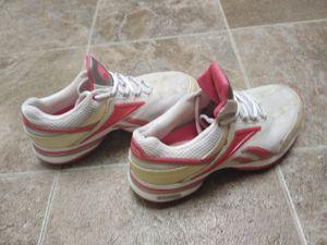 Women's shoes Reebok for Sale in West Valley City, UT