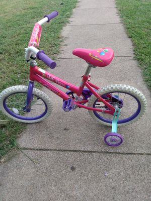 """Next 16"""" bike for Sale in Irving, TX"""
