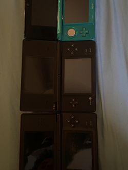 Nintendo for Sale in Orlando,  FL