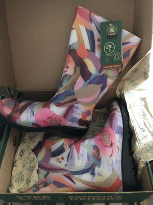 Adorable Kamik Rain Boots for Sale in Tualatin, OR