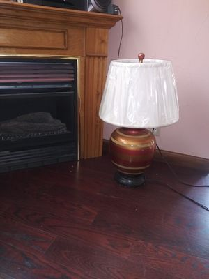 Lamp for Sale in Grove City, OH