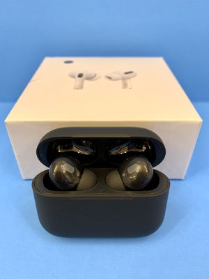 Black Airs Pro TWS EarPods for Sale in Norco, CA