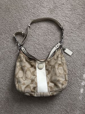 Coach Bag $40 for Sale in Stafford, VA