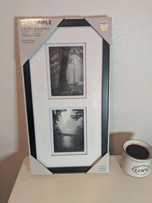 NIB Picture Frame, for Sale in Cypress, TX
