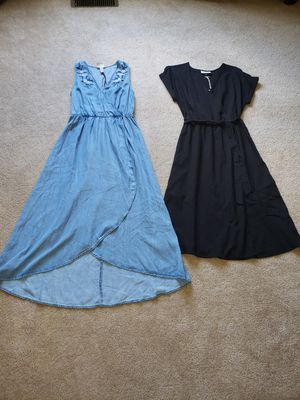 Dresses for Sale in Yorkville, IL