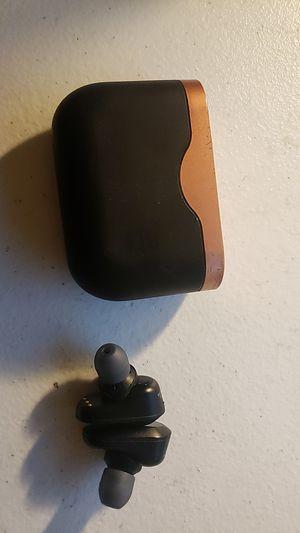 Sony WF-1000XM3 wireless earbuds for Sale in Eagle Mountain, UT