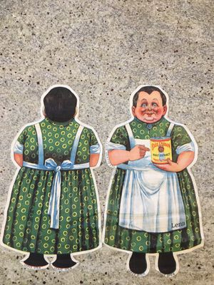 """Antique Lena Blue Ribbon malt extract doll """"Lena"""" for Sale in Portland, OR"""