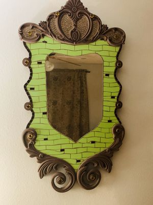 Mirror mirror on the wall for Sale in Colorado Springs, CO