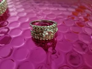 Wedding ring for Sale in City of Industry, CA