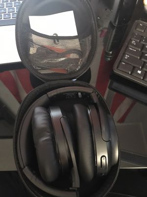 Multi pairs Bluetooth over ear headphones $15 each for Sale in Tucson, AZ
