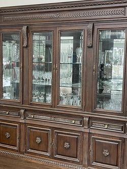China Cabinet for Sale in Hastings-on-Hudson,  NY