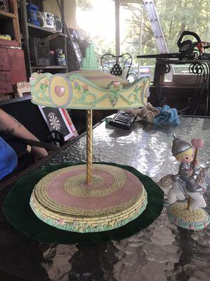 Precious moments collectors for Sale in Seffner, FL