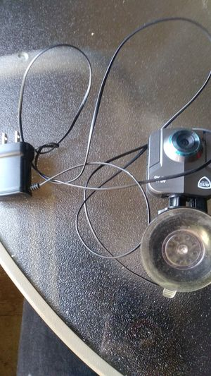 GoPro for Sale in Freemansburg, PA