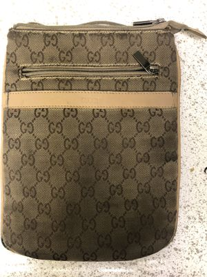 Gucci bag for Sale in Las Vegas, NV