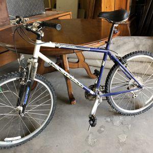 Men's Mountain bike for Sale in Keller, TX
