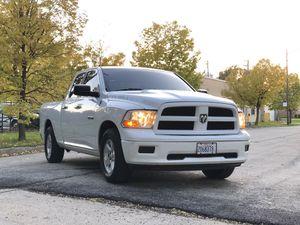 2009 Dodge Ram crew cab for Sale in Berwyn, IL