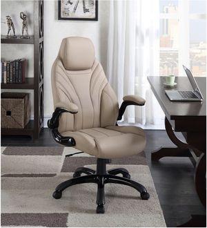 Office Chair in Offert (881065) for Sale in Orlando, FL