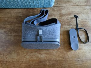 Google Daydream for Sale in Austin, TX