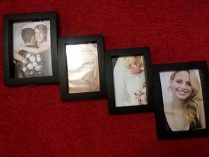 Collage frame for Sale in Vinton, VA