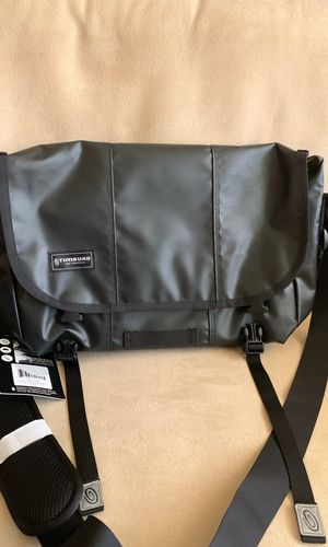 Tumbuk2 Messenger Bag for Sale in San Diego, CA