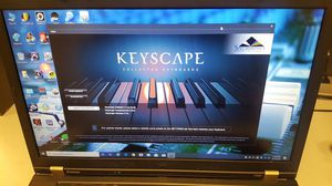 15' Lenovo T530 - Intel i5 - 320GB HDD - 12GB Ram - Bluetooth - Music Production Laptop for Sale in Chicago, IL