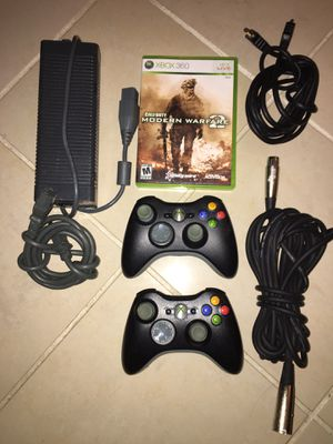 Xbox ONE Accessories for Sale in Silver Spring, MD