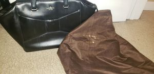 Large Kate Spade Tote Purse for Sale in Lawrenceville, GA