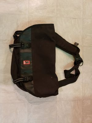 Chrome Citizen Messenger Bag for Sale in Chino, CA