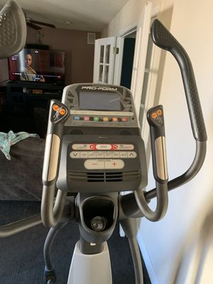 Elliptical for Sale in Cypress, CA
