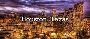 Raite para Houston Texas a buen precio for Sale in Adelphi, MD