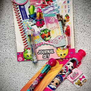 Stationery Affordable Bundle for Sale in Fontana, CA