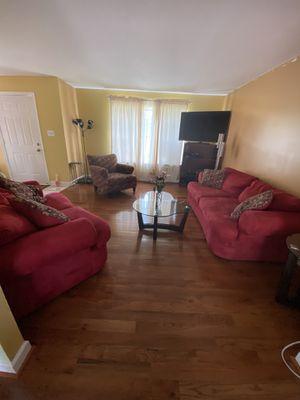 Living Room for Sale in Sterling, VA