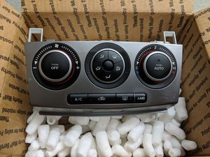 MazdaSpeed Grey Climate Control for Sale in Solebury, PA